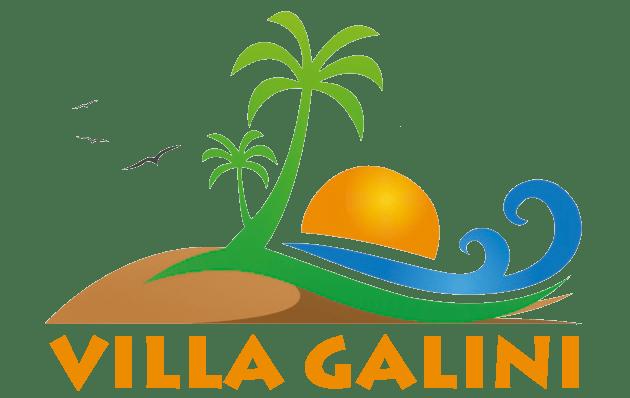 Villa Galini – Exopolis